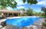 8349 E SAN SEBASTIAN Drive, Scottsdale, AZ 85258