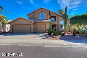 13693 N 93rd Way, Scottsdale, AZ 85260
