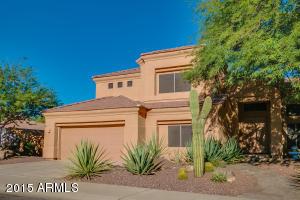 24349 N 75TH Way, Scottsdale, AZ 85255