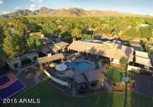 11890 N 103RD Place, Scottsdale, AZ 85260