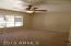 9451 E BECKER Lane, 1015, Scottsdale, AZ 85260