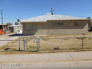 7007 S 8th Street, Phoenix, AZ 85042