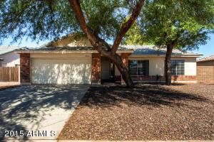 2982 E MORGAN Drive, Gilbert, AZ 85295