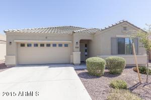 21149 N 98TH Drive, Peoria, AZ 85382