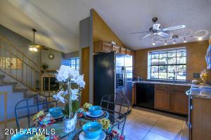 5704 E AIRE LIBRE Avenue, 1230, Scottsdale, AZ 85254