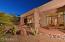 11151 E DE LA O Road, Scottsdale, AZ 85255