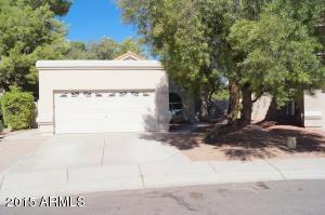 13270 N 90TH Way, Scottsdale, AZ 85260