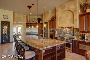 35982 N WILLOW CROSS Drive, Cave Creek, AZ 85331
