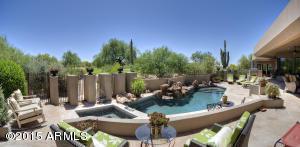 9245 E HORIZON Drive, Scottsdale, AZ 85262