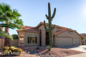 9163 E PERSHING Avenue, Scottsdale, AZ 85260