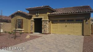 26077 N 74th Drive, Peoria, AZ 85383