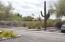 8590 E VISTA BONITA Drive, Scottsdale, AZ 85255