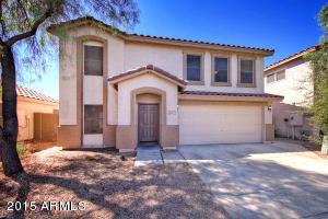 8867 E ARIZONA PARK Place, Scottsdale, AZ 85260