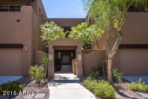 13600 N FOUNTAIN HILLS Boulevard, 502, Fountain Hills, AZ 85268
