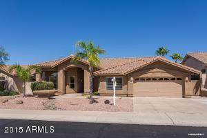 7446 E MARIPOSA GRANDE Drive, Scottsdale, AZ 85255