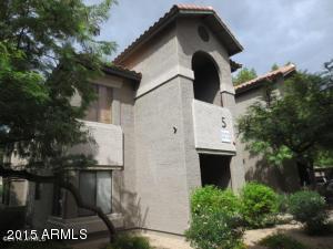 9600 N 96TH Street, 213, Scottsdale, AZ 85258
