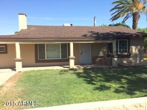 2064 W 2ND Street, Mesa, AZ 85201