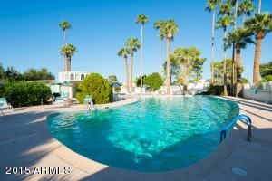 6289 E CATALINA Drive, Scottsdale, AZ 85251