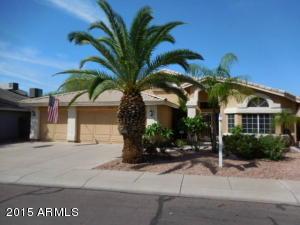 15028 N 61ST Place, Scottsdale, AZ 85254