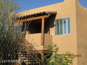 11826 N SAGUARO Boulevard N, 202, Fountain Hills, AZ 85268