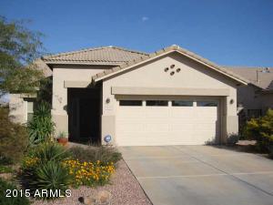 3343 S TATUM Lane, Gilbert, AZ 85297