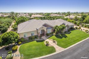 2222 N VAL VISTA Drive, 18, Mesa, AZ 85213