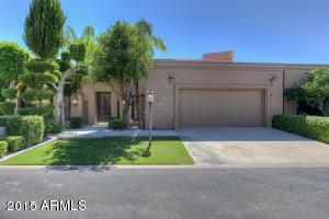 8529 E Paraiso Drive, Scottsdale, AZ 85255