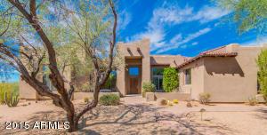 37958 N BOULDER VIEW Drive, Scottsdale, AZ 85262