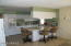 839 W MOUNTAIN VIEW Drive, Mesa, AZ 85201
