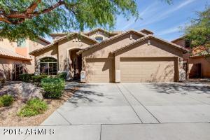 8336 W MAYA Drive, Peoria, AZ 85383