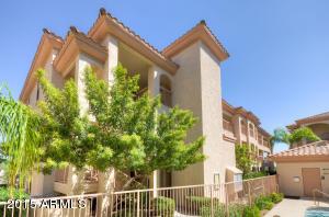 16631 E EL LAGO Boulevard, 203, Fountain Hills, AZ 85268