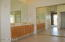9063 E LA POSADA Court, Scottsdale, AZ 85255