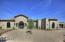 7126 N 66TH Place, Paradise Valley, AZ 85253