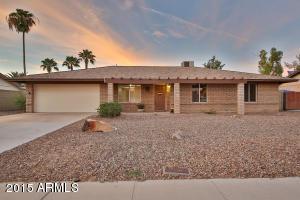 4908 E TIERRA BUENA Lane, Scottsdale, AZ 85254