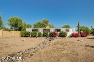 2740 W CHOLLA Street, Apache Junction, AZ 85120