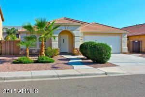 15247 W RIVIERA Drive, Surprise, AZ 85379