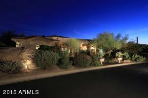 9573 E SOUTHWIND Lane, Scottsdale, AZ 85262