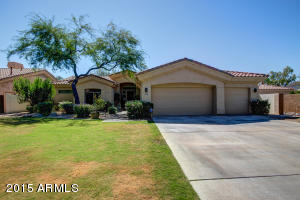8031 E MERCER Lane, Scottsdale, AZ 85260