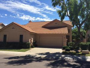 9255 E CAMINO DEL SANTO Drive, Scottsdale, AZ 85260