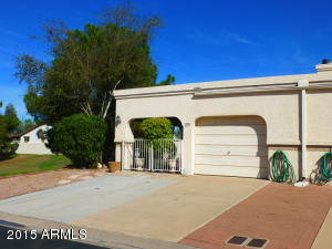 1920 S PLAZA Drive, 29, Apache Junction, AZ 85120