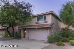 7650 E WILLIAMS Drive, 1032, Scottsdale, AZ 85255