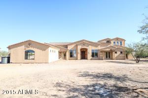 35203 N CENTRAL Avenue, Phoenix, AZ 85086