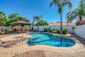10883 E PALOMINO Road, Scottsdale, AZ 85259