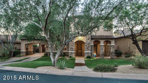 9087 E MOUNTAIN SPRING Road, Scottsdale, AZ 85255