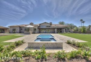 7126 N 66TH Place, Paradise Valley, AZ 85253