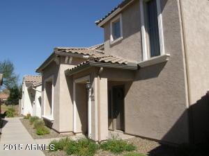 5368 W MOLLY Lane, Phoenix, AZ 85083