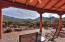 10109 E CALLE DE LAS BRISAS, Scottsdale, AZ 85255