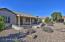 16370 W WINDCREST Drive, Surprise, AZ 85374