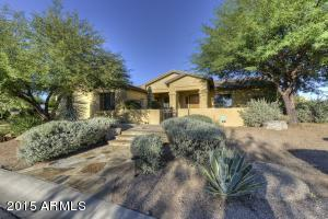 26815 N 115TH Place, Scottsdale, AZ 85262