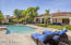 5112 E ROCKRIDGE Road, Phoenix, AZ 85018